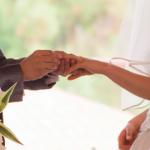 OmiaiNo3結婚まで